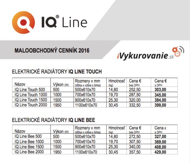 Cennik-iq-line