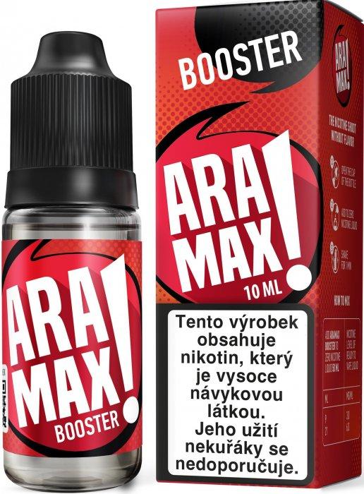 Báze Aramax 10ml 20mg