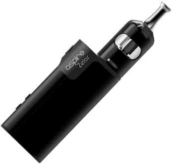 aSpire Zelos 2.0 50W Grip Full Kit 2500mAh