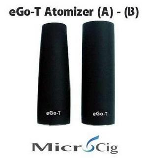 Atomizér Microcig (MiT)