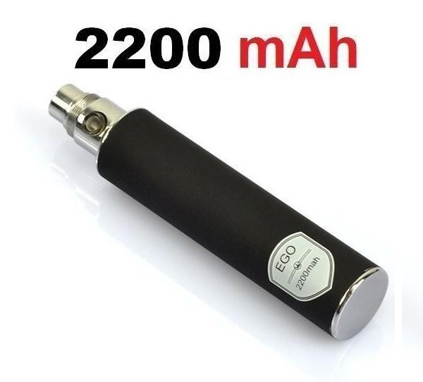 Baterie eGo 2200mAh
