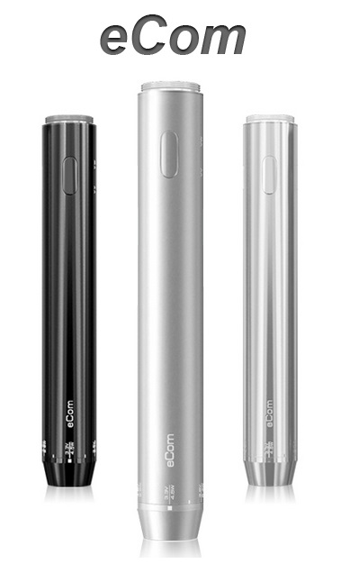 Baterie Joyetech eCom 650mAh