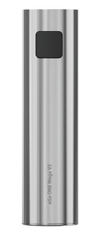 Joyetech eGo ONE Mega V2 baterie 2300mAh
