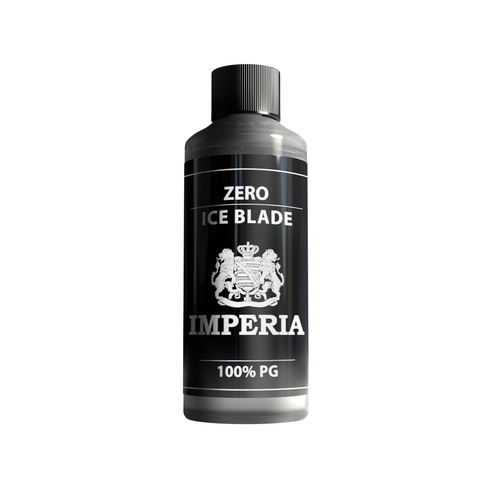 Báze Imperia PG100 Zero ICE BLADE