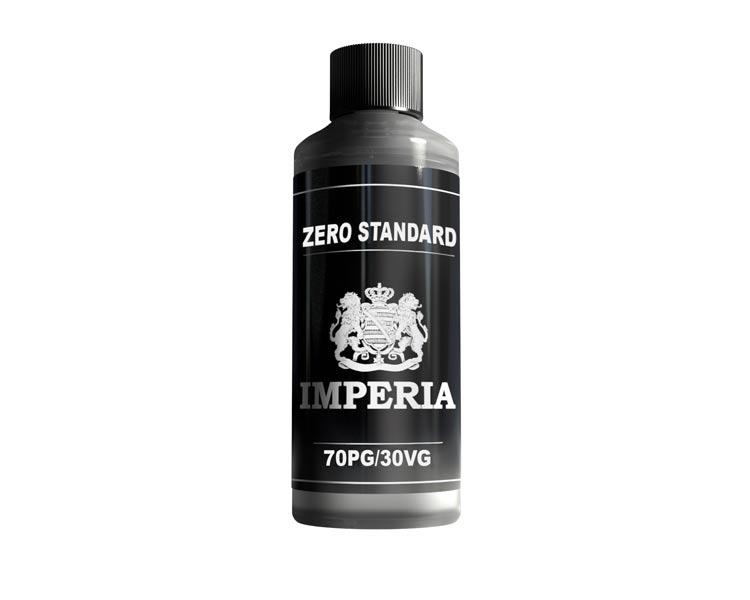 Báze Imperia PG70/VG30 Zero Standard