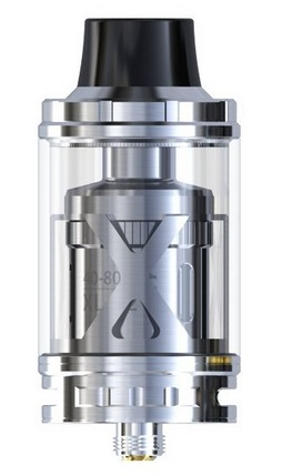 IJOY EXO XL Sub Ohm clearomizér 5ml