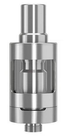 Joyetech eGo ONE Mega V2 4ml