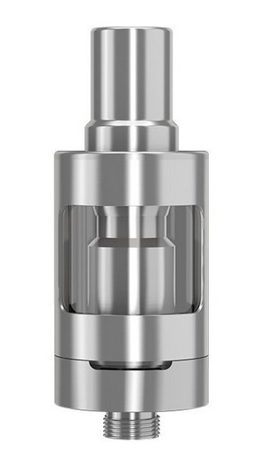Joyetech eGo ONE V2 clearomizér 2ml