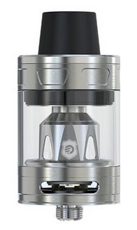 Clearomizér Joyetech ProCore Aries 4ml