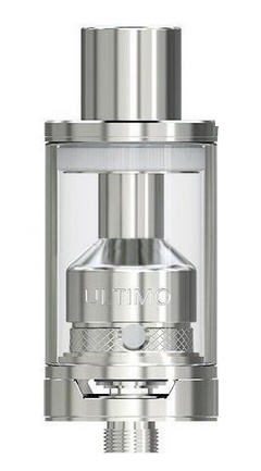 Joyetech ULTIMO Clearomizér 4ml