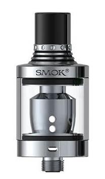 Smoktech Spirals clearomizér 2ml