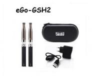Elektronická cigareta eGo-GSH2 2ks