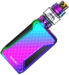 Smoktech H-PRIV 2 TC225W Grip Full Kit