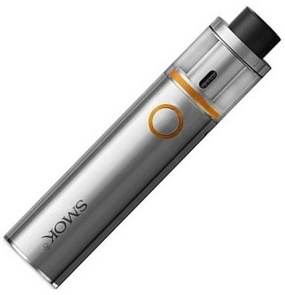 Elektronická cigareta Smoktech Vape Pen 22
