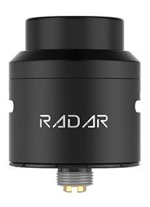 Clearomizér GeekVape Radar RDA