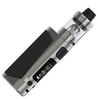 Joyetech eVic Primo Mini TC 80W Grip Full Kit