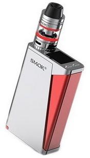 Smoktech H-PRIV TC 220W Grip