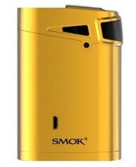 Smoktech G320 Marshal TC 320W Grip