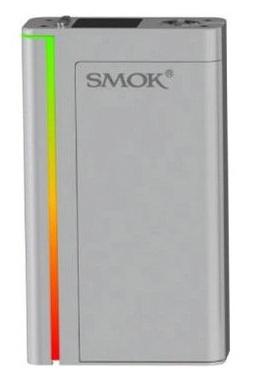 Smoktech X CUBE Ultra TC 220W