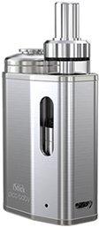 iSmoka-Eleaf iStick Pico Baby Full Kit 1050mAh