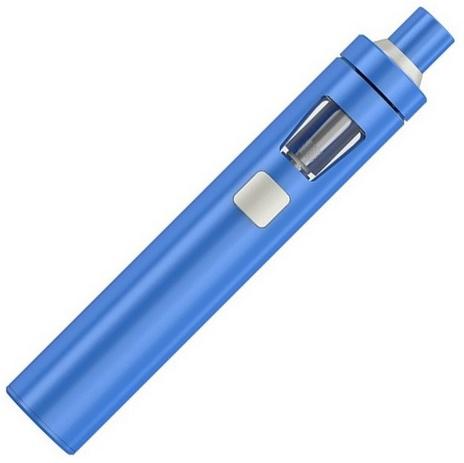 Elektronická cigareta Joyetech eGo AIO D22 XL 2300mAh