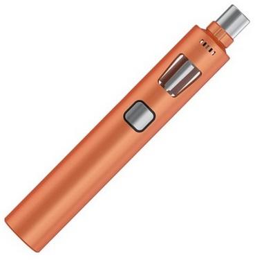 Elektronická cigareta Joyetech eGo AIO Pro 2300mAh