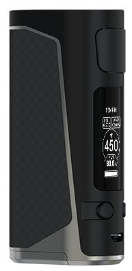 Joyetech eVic Primo Mini TC 80W Grip