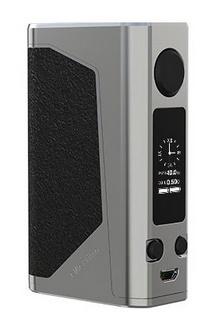 Joyetech eVic Primo TC 200W Grip Easy Kit