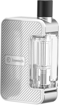 Joyetech Exceed Grip Full Kit 1000mAh