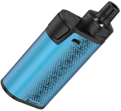 Joyetech CuBox AIO Grip 2000mAh