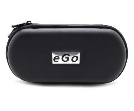 Pozdra pro elektronické cigarety eGo