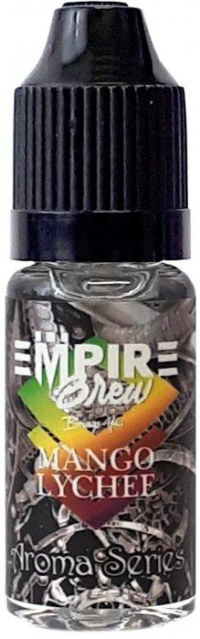 Příchuě Empire Brew 10ml