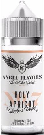 Příchutě EGOIST Angel flavors 20ml
