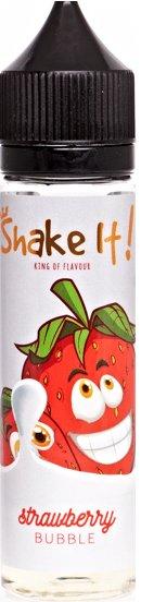 Příchutě Shake IT Shake and Vape 20ml