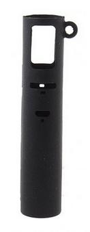 Pouzdro pro elektronickou cigaretu Eleaf iJust S