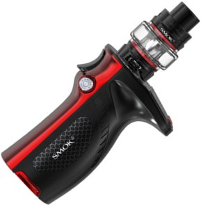 Smoktech Mag Grip TC 100W Full Kit
