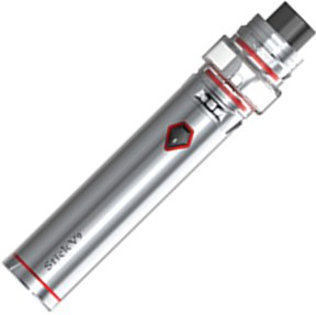E-cigareta Smoktech Stick V9 3000mAh
