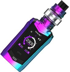 Smoktech Species 230W Grip Full Kit