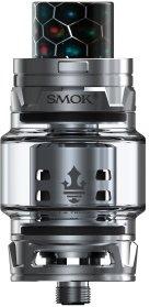 Smoktech TFV12 Prince Cloud Beast