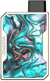 E-cigareta VOOPOO Drag Nano Pod