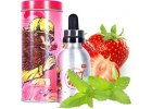 Příchutě Nasty Juice 20ml a 30ml