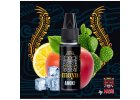 Příchutě Full Moon Maya 10ml