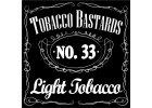 Příchutě Flavormonks Tobacco Bastards 10ml