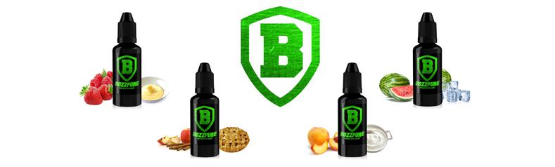 bozz-prichute-aroma-e-liquids-flavours-10ml