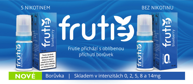 e-liquid-frutie-boruvka-blueberry-10ml