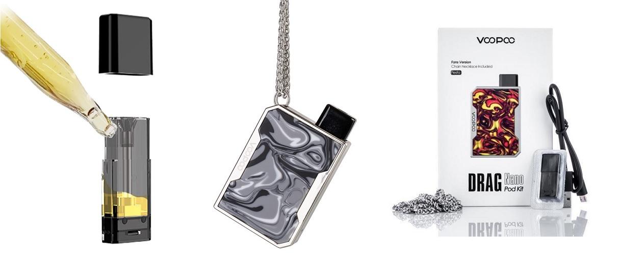 e-cigareta-voopoo-drag-nano-750mah-snurka-na-krk