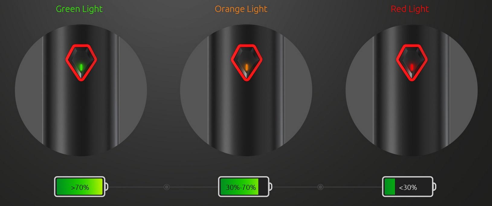 smok-smoktech-stick-v9-3000mah-ukazatel-stavu-baterie