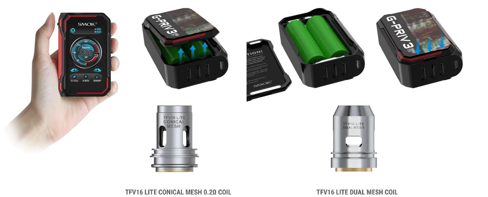 smoktech-g-priv-3-230w-tfv16-lite-baterie-18650