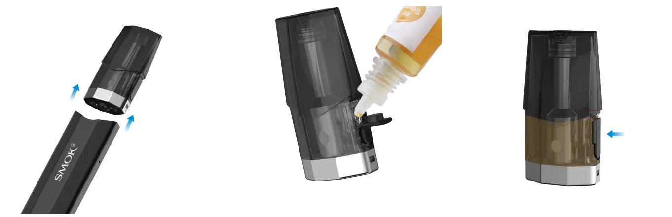 smoktech-nfix-dc-mtl-cartridge-08ohm-3ml-plneni