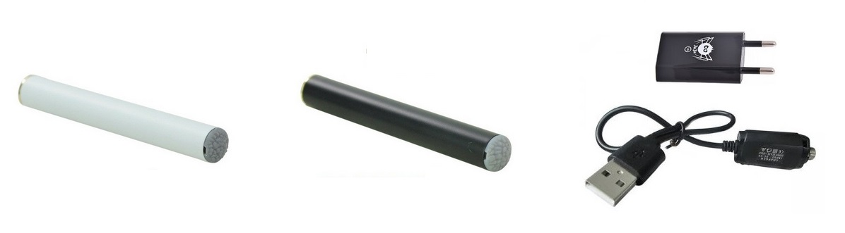 kompletni-nabijecka-elektronickych-cigaret-baterii-510-220v-200mah
